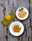 Klasik Seri Yemek Tabağı